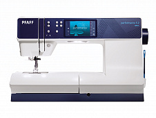 PFAFF performance 5.2